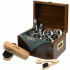 Loake Luxury Valet Box