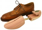 Loake Shoe Tree