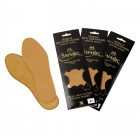 Saphir  Classic Fit Leather Insoles