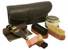 Trickers Luxury Travel Kit