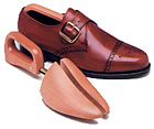 Image of Shoe Trees products