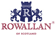 Rowallan Leather Goods