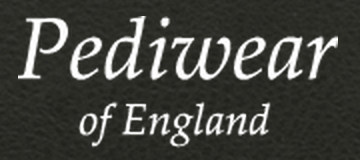 Pediwear Collection