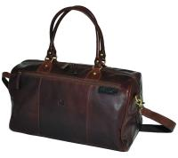 Rowallan Leather Goods Luggage and Bags