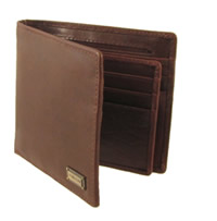 Rowallan Leather Goods Wallets