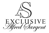 Alfred Sargent Exclusive Collection