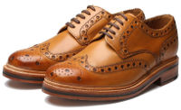 Grenson G.Two Collection