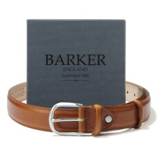 Barker Cedar Grain Belt