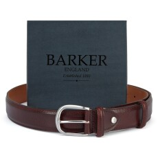 Barker Cherry Grain Belt
