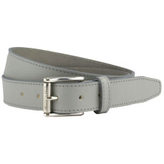 British Belt Company Ellison