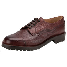 Cheaney Cairngorm II R