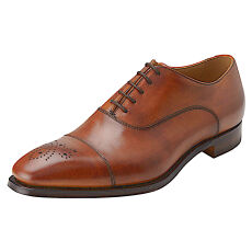 Cheaney Cambridge