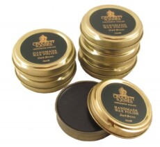 Crockett and Jones Wax Polish