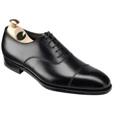 Crockett and Jones Audley