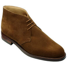 Crockett and Jones Chiltern