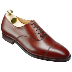 Crockett and Jones Connaught