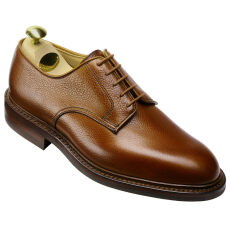 Crockett and Jones Grasmere