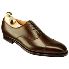 Crockett and Jones Hallam