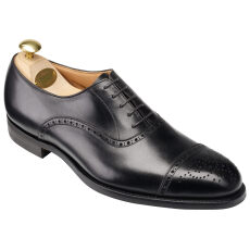 Crockett and Jones Hatton