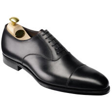 Crockett and Jones Lonsdale