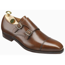 Crockett and Jones Lowndes