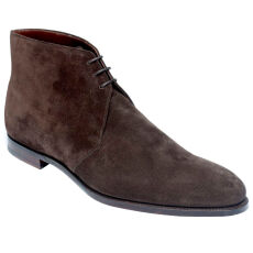 Crockett and Jones Millbank