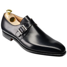 Crockett and Jones Monkton
