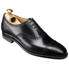 Crockett and Jones Westfield