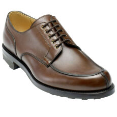 Crockett and Jones Wexford