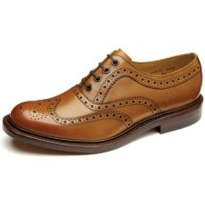 Loake Ashby