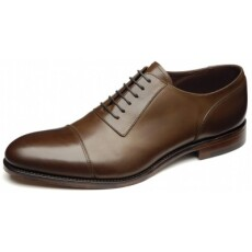 Loake Churchill