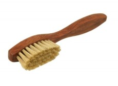 Saphir  Large Applicator Brush
