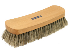Saphir  Medium Shoe Brush