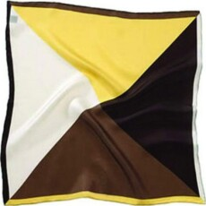 Soprano Accessories Chocolate Silk Multi-Shade