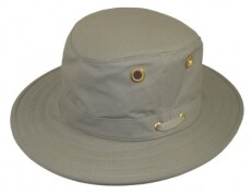Tilley T5 Medium Brim