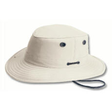 Tilley LT5B Medium Brim