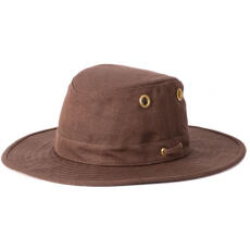 Tilley TH5 Hemp Medium Brim