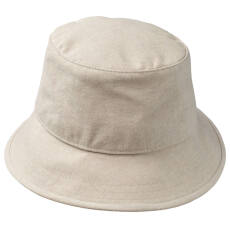 Tilley TOH1 Ladies Bucket Hat