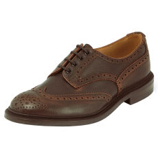 Trickers Bourton Hatch Grain