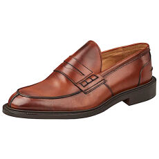Trickers James