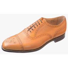 Trickers Kensington 1001 Burnished