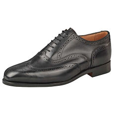 Trickers Piccadilly
