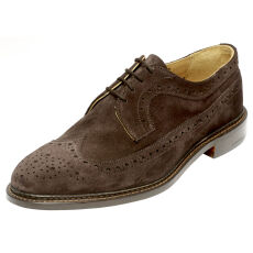 Trickers Richard